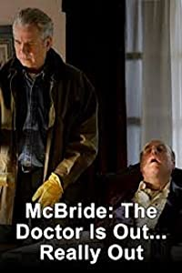 Watch free movie mega McBride: The Doctor Is Out... Really Out [2k]