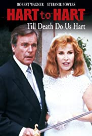 Hart to Hart: Till Death Do Us Hart (1996) 1080p