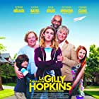 The Great Gilly Hopkins (2015)