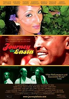 Journey to Lasta (2004)