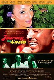 Journey to Lasta Poster