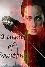 Queen of Canton