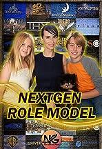 Next Generation Role Model