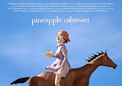 Movie downloads the best site for download dvd movies Pineapple Calamari UK [480i]
