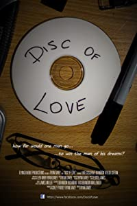 Latest hollywood movies downloads Disc of Love by Ryan Davey [Quad]