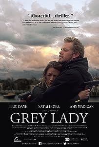 Watch online comedy movie Grey Lady by Alex Ranarivelo [320x240]
