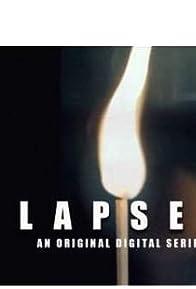 Primary photo for Lapsed