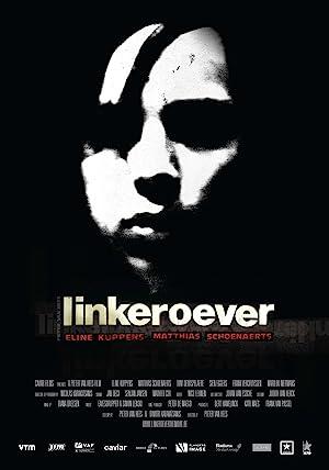 Linkeroever (2008)