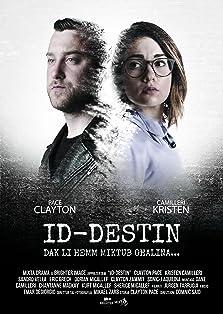 Id-Destin (2018)