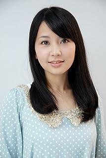 Risa Taneda Picture