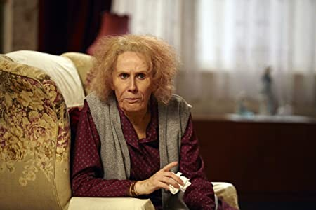 Downloading dvd movies Catherine Tate's Nan by Geoff Posner [2k]
