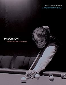 Precision full movie hd 1080p