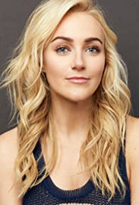 Primary photo for Betsy Wolfe