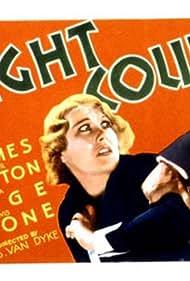 Night Court (1932) Poster - Movie Forum, Cast, Reviews