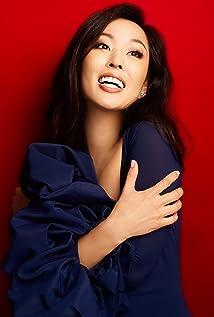 Esther Ku Picture