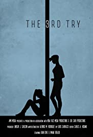 The 3rd Try Poster