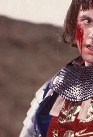 Henry IV Part I(1979) Poster - Movie Forum, Cast, Reviews