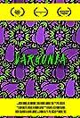 Vargonia