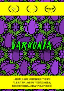 Clip download funny movie Vargonia by none [hd1080p]