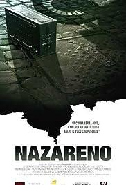 Nazareno Poster