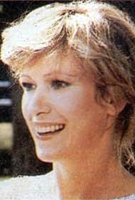 Amélie Prévost in Rancune tenace (1985)