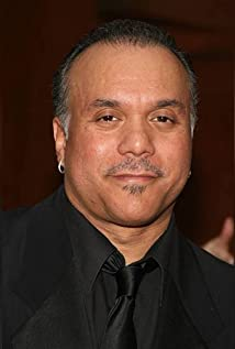 Howard Hewett Imdb