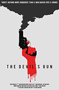 The Devil's Gun 720p torrent