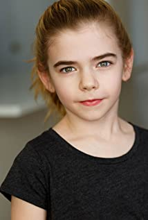 Matilda Lawler Picture