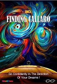 Finding Callaro (2021)
