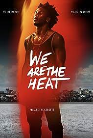 Somos Calentura: We Are The Heat (2018)