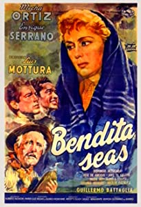 Movie downloads hd Bendita seas by [hdv]