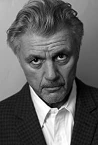 Primary photo for John Irving