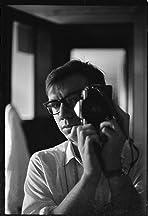 The Still Point: Photography of Robert McFarlane