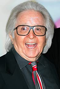 Primary photo for Arte Johnson