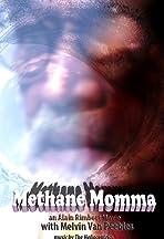 Methane Momma