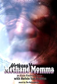 Primary photo for Methane Momma