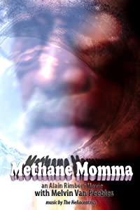 Methane Momma 720p movies
