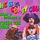 The Big Comfy Couch (1992)