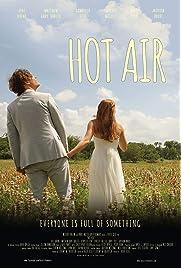 Hot Air (2019) filme kostenlos