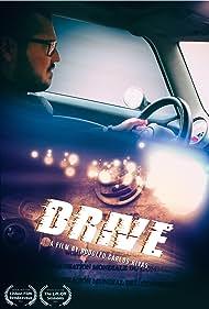 Drive (2021)