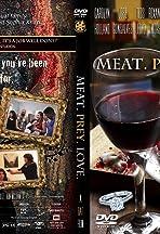 Meat. Prey. Love.