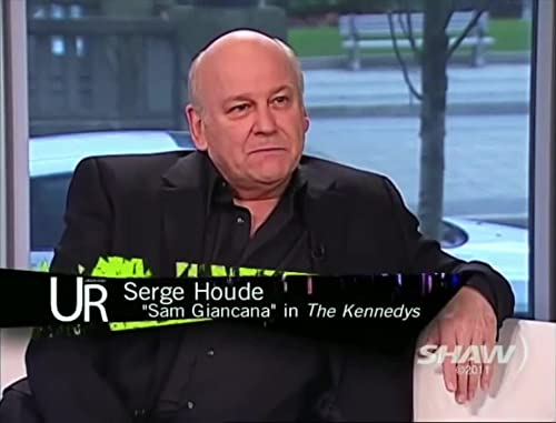"""THE KENNEDYS - Urban Rush TV Interview"""""""