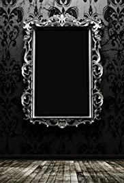 Mirror on My Wall Poster