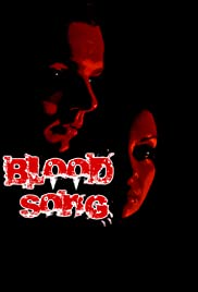 Blood Song Poster