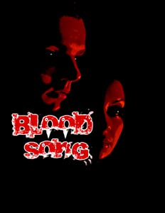 xvid free movie downloads Blood Song by none [1680x1050]