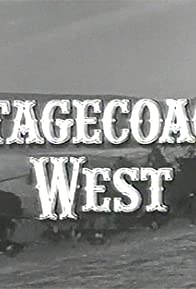 Primary photo for Stagecoach West