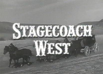 Der Film kann heruntergeladen werden Stagecoach West: Life Sentence  [2048x2048] [720x320] by Don McDougall