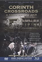 Corinth Crossroads: A Town Amidst War