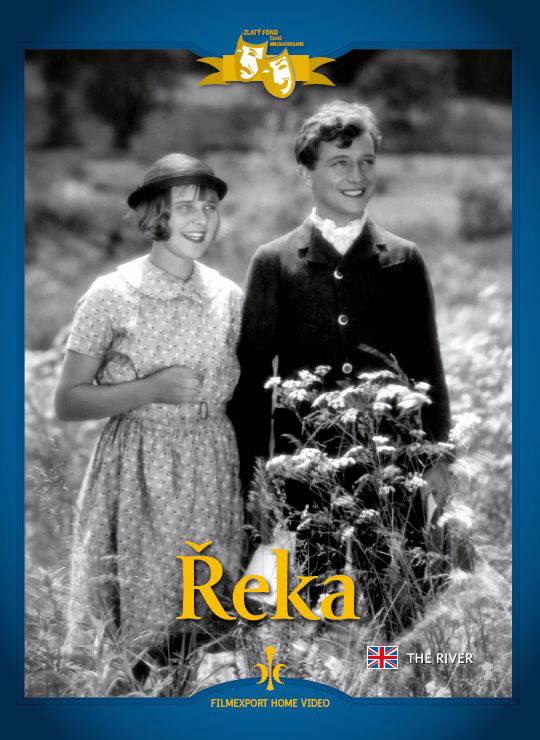 Reka (1933)