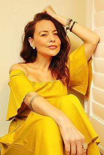 Jovanna Vidal Picture